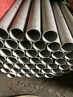 Труба нержавеющая Ф89х4,0мм , сталь10Х17Н13М2Т, ГОСТ 9941-81., фото 1