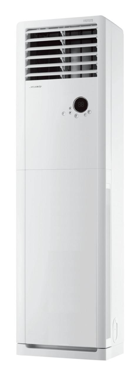 Колонный кондиционер Gree GVH48AH-M3DNA5A (серии Candice)