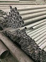 Труба нержавеющая Ф89х4,0мм , сталь 12Х18Н10Т, ГОСТ 9941-81.