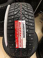 235/45 R18 Bridgestone Spike-02 (шип)
