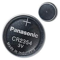 Батарейка Panasonic CR2354  3v
