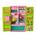 Игрушечный Холодильник, фото 3