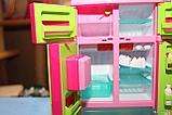 Игрушечный Холодильник, фото 4