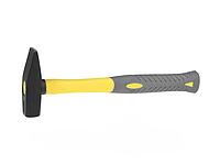 Молоток Stayer слесарный 0,5 кг 20050-05