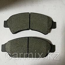 Тормозные колодки передний CAMRY SV30, VISTA  CV30