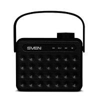 Sven PS-72 (SV-016050)