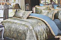 Двуспальный комплект Постельного белья.Blumarine., фото 1