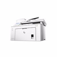 МФУ HP LaserJet Pro MFP M227fdn G3Q79A