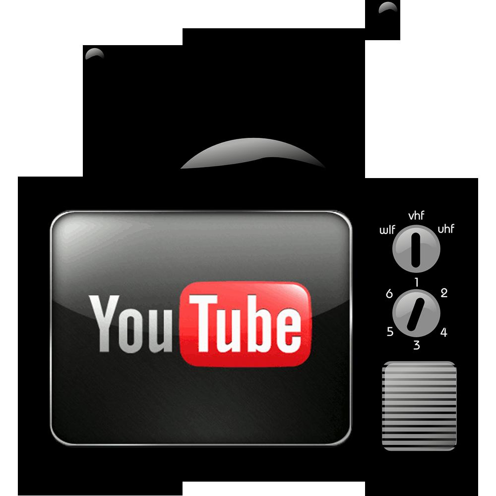 Реклама на Youtube в Каскелене