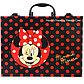 Markwins 9703551 Minnie Игровой набор детской декоративной косметики в кейсе, фото 3