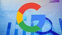 Настройка контекстной рекламы Google в Капчагай