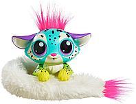 Mattel Lil 'Gleemerz Rainbow Figure