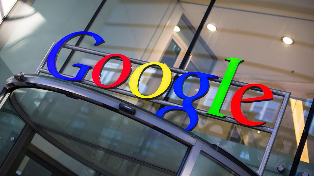Контекстная реклама Google в Жаркенте