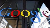 Контекстная реклама Google в Талгаре