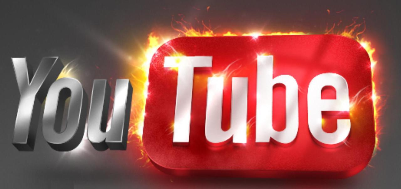 Реклама на Youtube в Талгаре