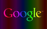 Контекстная реклама Google в Есик
