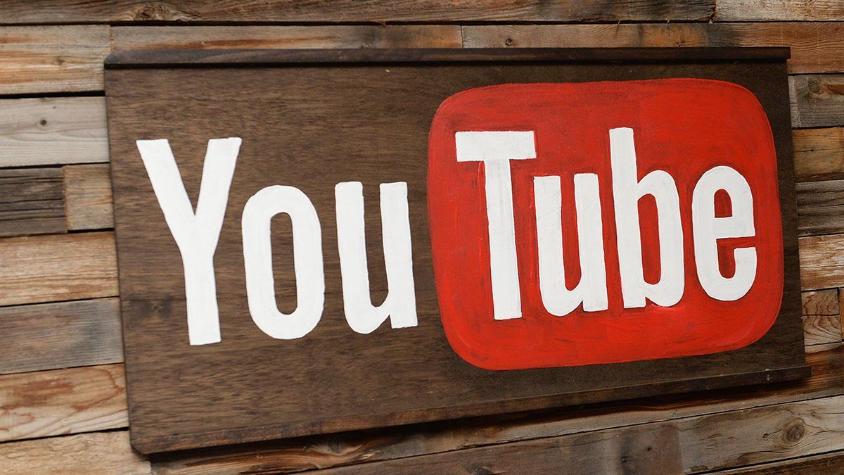 Реклама на Youtube в Есик