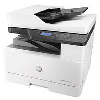 МФУ HP LaserJet M436nda W7U02A