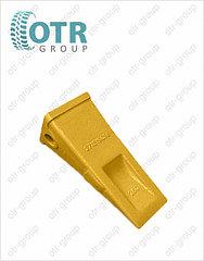 Коронка стандартная Doosan 2713-9038