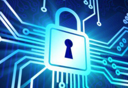 Безопасность сайтов в Шымкенте