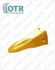 Коронка стандартная Doosan 2713-1219