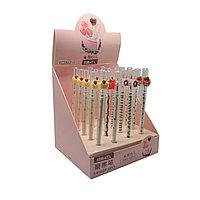 Ручки гелевые детские Gelato FC2862