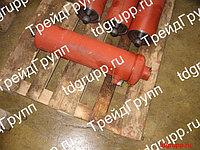 КГЦ140.3-120-1280 Гидроцилиндр подъема кузова КО-440-5