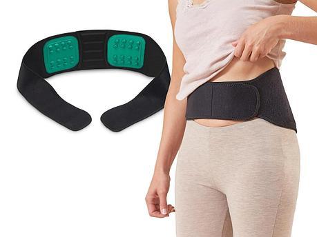 Пояс от боли и напряжения в спине Биотерапия, фото 2