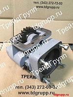 МП50-4202010 Коробка отбора мощности (КАМАЗ)