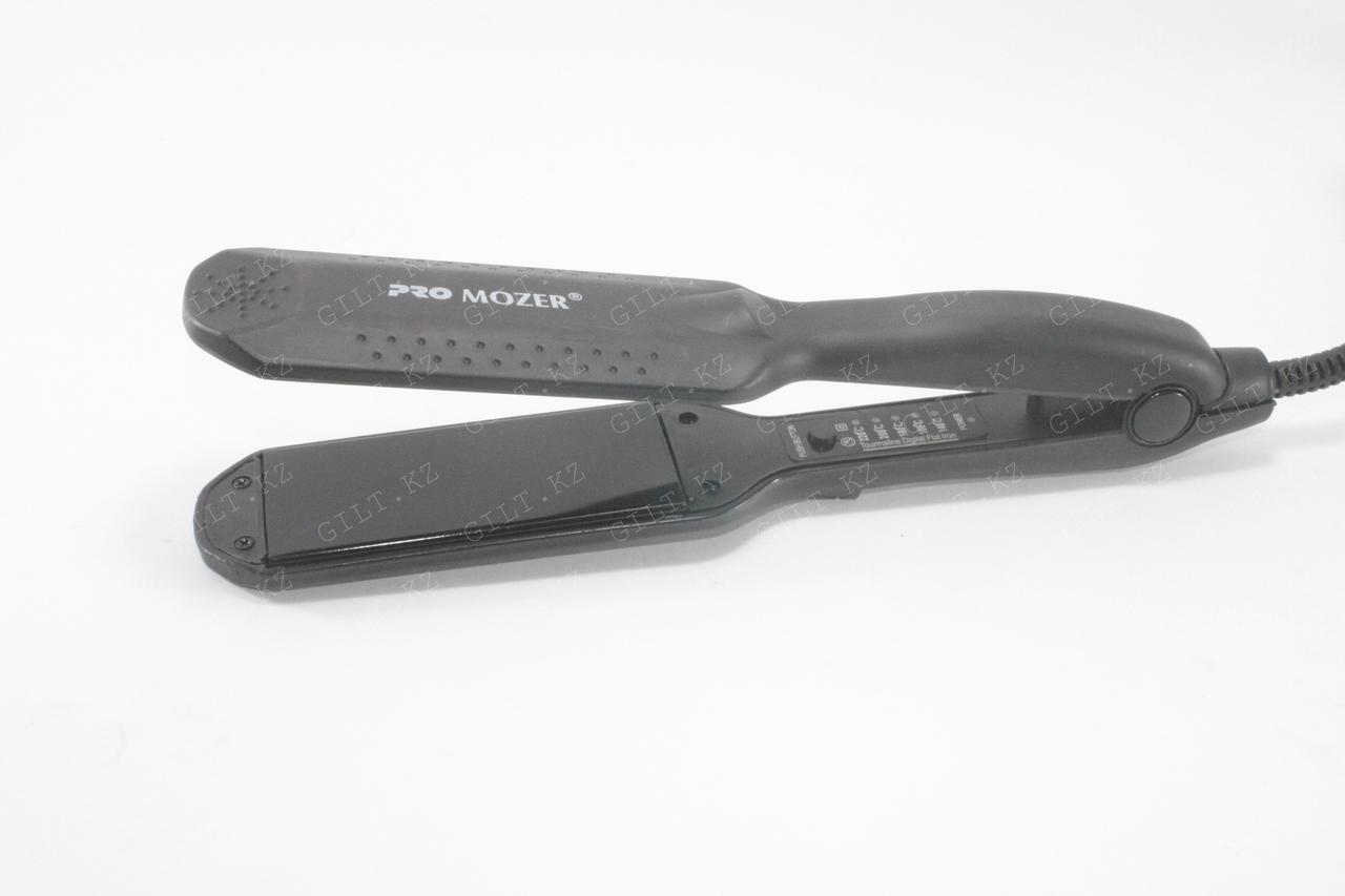 Профессиональная плойка для волос Pro Mozer MZ-7711