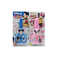 Ножницы детские #902 Mickey