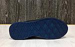 Ботинки зимние Ecco Biom, фото 5