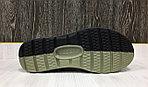 Ботинки зимние Ecco, фото 4