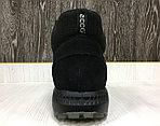 Ботинки зимние Ecco, фото 2