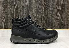 Зимняя обувь (мужская)