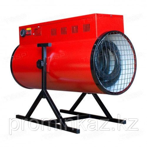 Тепловентилятор ТВ-18П Ph-18/9 кВт