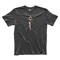Magpul® Футболка Magpul™ Fine Cotton Hula Girl T-Shirt MAG924