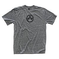 Magpul® Футболка Magpul™ Megablend Icon T-Shirt MAG663