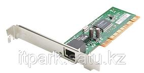 D-Link DFE-520TX Сетевой адаптер