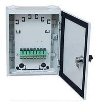 Коробка КРЭ-8-1-SC/APC-8/2-0/2-2