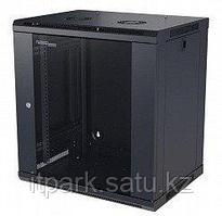 Шкаф серверный ШС19-12U-(600x600)-С