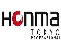 Кератин ботокс Honma Tokyo
