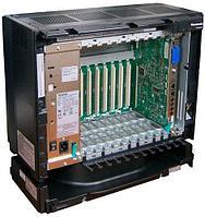 KX-TDE600RU