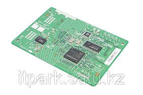 KX-TDE0111XJ Плата VOIP DSP 64 канала