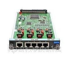 KX-NCP1180X