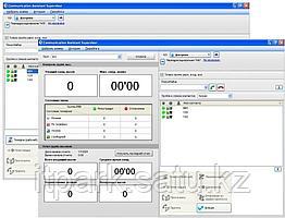 KX-NCS2301WJ Communication Assistant Supervisor