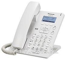 KX-HDV100 - проводной SIP-телефон Panasonic