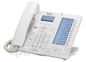 KX-HDV230RU SIP проводной телефон