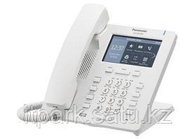 KX-HDV330RU SIP проводной телефон