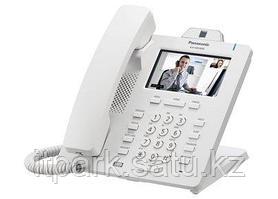 KX-HDV430RU SIP проводной телефон